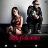 Be My Valentine Mixtape - Dj Jacks