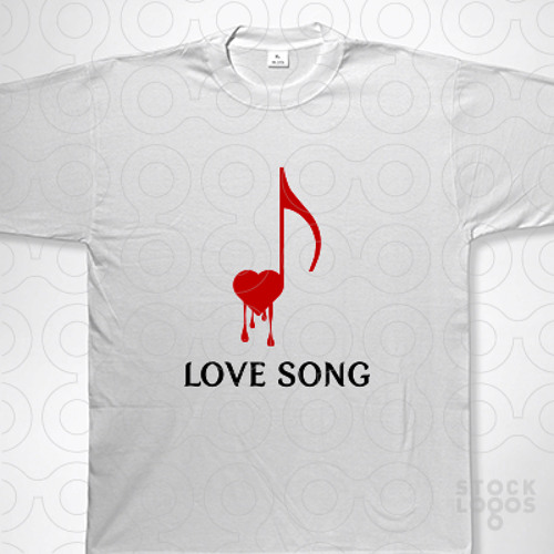 Andy Dowden - The Love Song