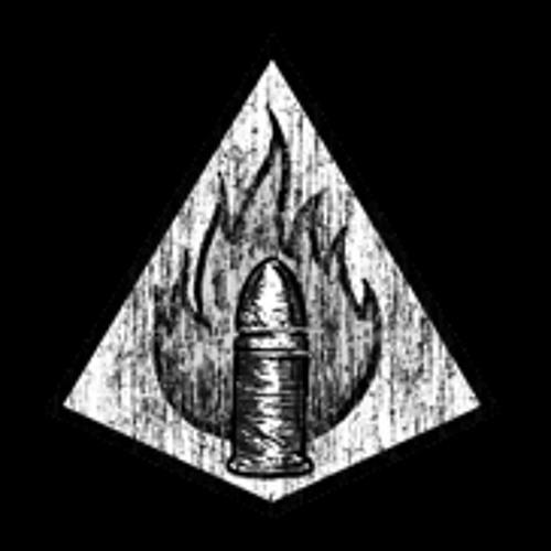Walka - Guns Blazing [EARGASMIC EP]