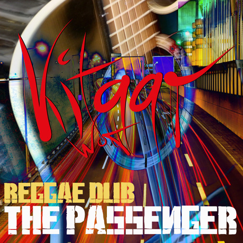 The Passenger in DUB (Free Download)