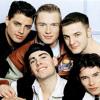 Boyzone -No Matter What (www.mdindir.net)