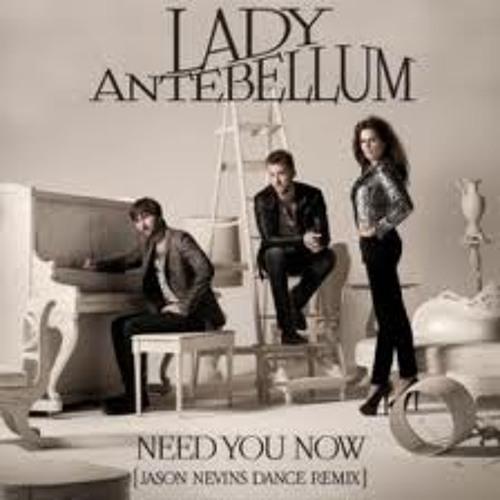 Need You Now - Lady Antebellum (cover) by @Meyriskaaa Feat @MarsyaAbdurrhman (LocHz)