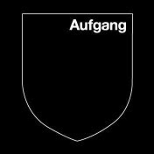 Aufgang - Kyrié (edit)