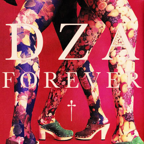 DZA - FOREVER (121212)