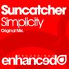 Suncatcher - Simplicity