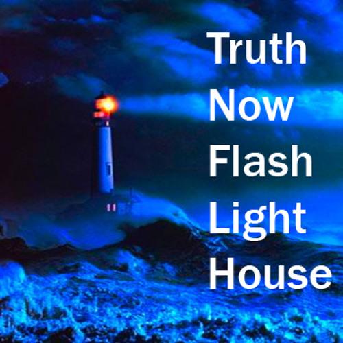 Flashlight House (Produced By Avey)
