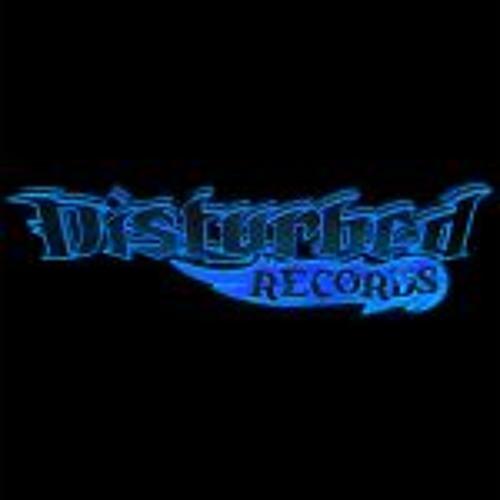 Andy Rise & Paul Luffman - Devastating Dancefloor CLIP
