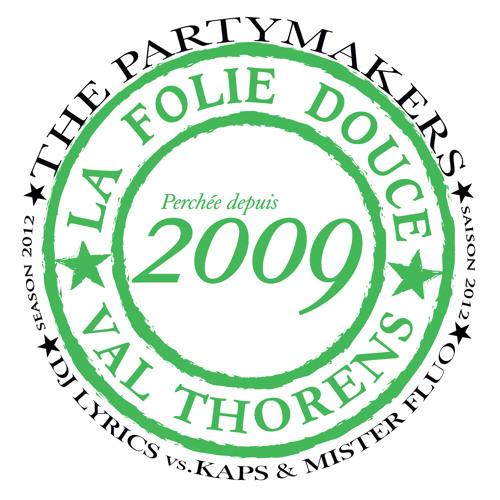 Folie Douce Mix Part.3