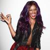 Azealia Banks – Harlem Shake Freestyle