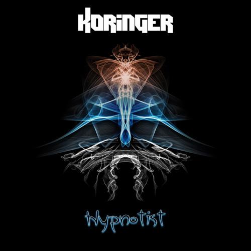 Koringer - Hypnotist (original mix)