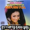 Download Wawa Marisa - Kembang Latar (harto Bass Mgl) Mp3