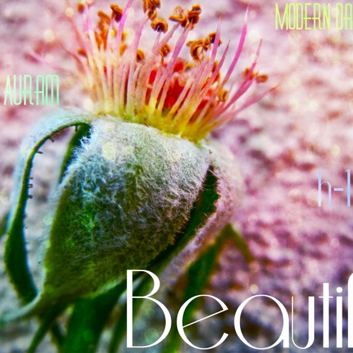 Beautiful (Feat. Andre Auram)