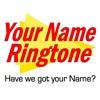 Happy Singles Awareness Day - Your Name Ringtone