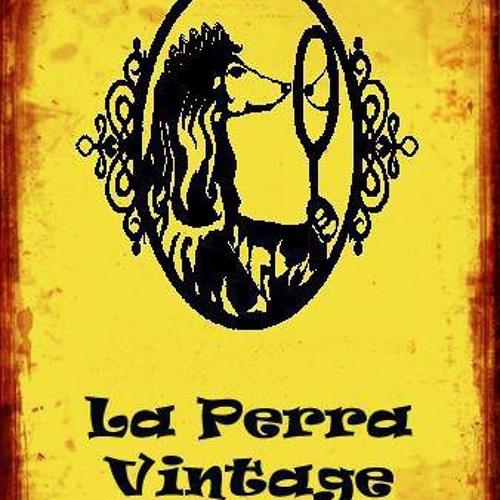 La Perra Vintage
