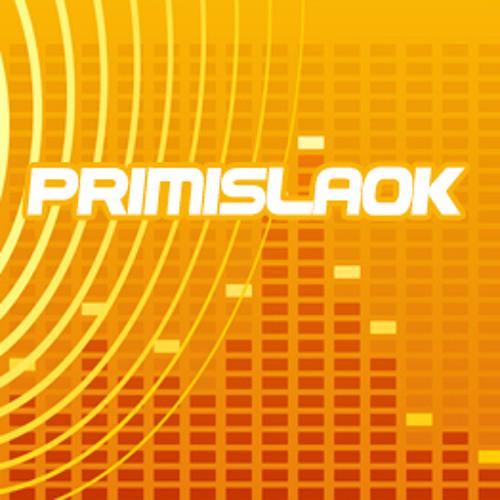 Primislao K - Brilux (Original Mix) FULL