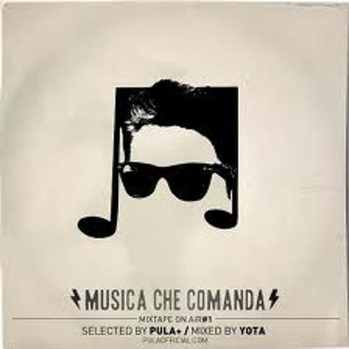 Pula+ / Musica Che Comanda Puntata 1