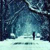 Download DJ Koja - Winter Love Session (Chillout-Chillstep) [Click