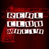Real Club Mafia - Club King