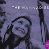 You And Me Song (Version) (The Wannadies) - Produced, Engineered, Mixed