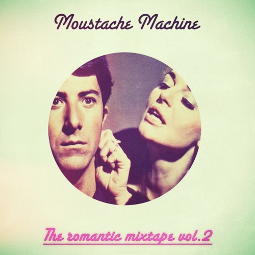 The Romantic Mixtape Vol.2