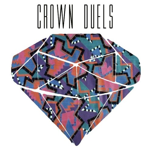 Crown Duels Interview: 29/02/13