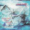 Kotschy: Streichquartett Nr. 2