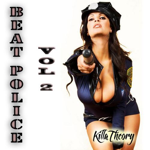 Killa Theory- Beat Police Vol. 2