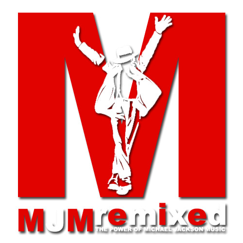 MJMremixed Radio - His Music Will Live Forever | In The Mix (Mixed by DJ PORTISHEAD)