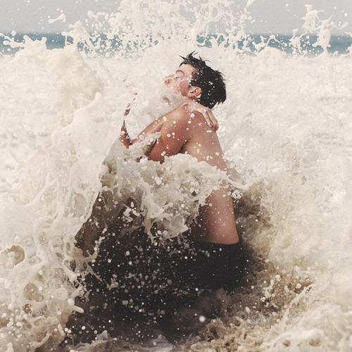 AREOJONES - INDIAN WAVES (WAKE UP)