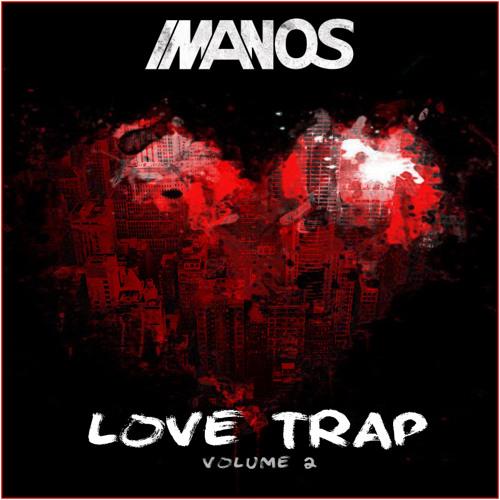 Imanos - Love Trap Vol. 2