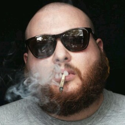 Action Bronson Feat. Hologram - Put It In Your Mouth (Valentine s Day Remix)