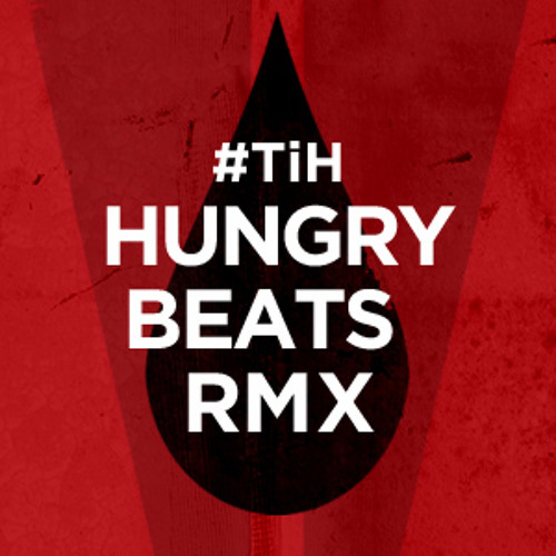 Tommyknocker - Today is the day - remix by Hungry Beats