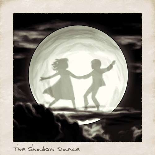 The Shadow Dance - Tito & Charity