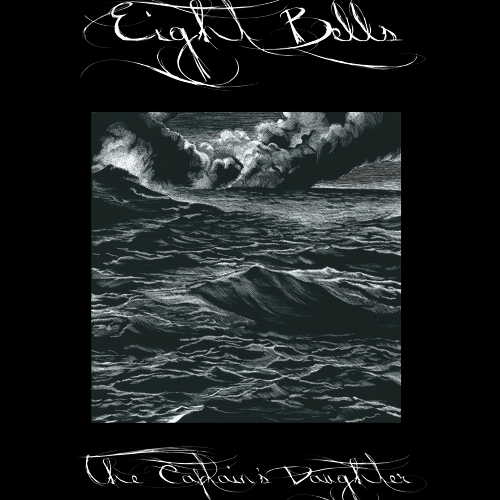 Eight Bells - Fate and Technology