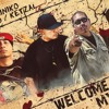 Welcome to my Hood   Lil Topo Feat Zimple   Ñengo el Quetzal  Ciniko Lokote 2013