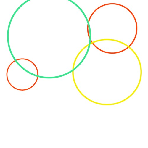 MIT Scaling Development Ventures / Drawing Inspiration