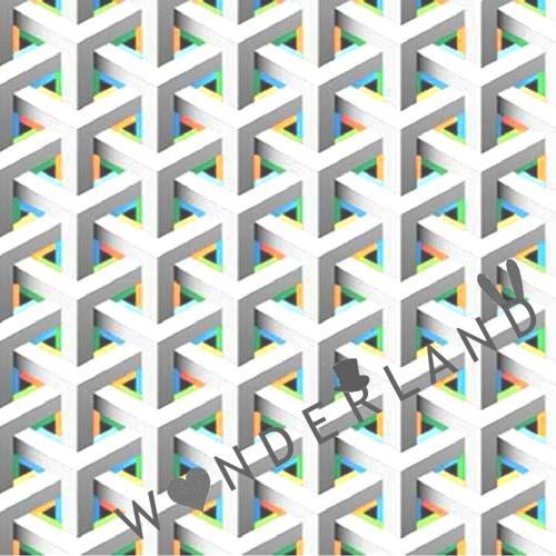 "EHS Percussion 2013 - ""Wonderland"" [Complete]"