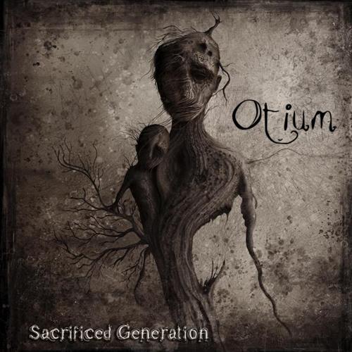 OTIUM - Story