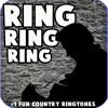 Mom Mother Calling, #1 Rockabilly Country Ringtones