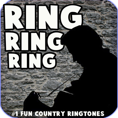Sister Calling, #1 Rockabilly Country Ringtones