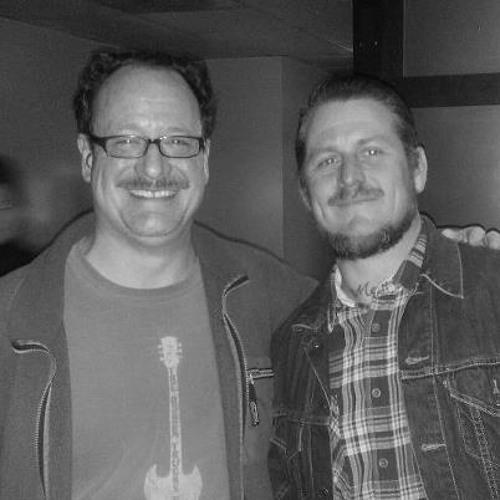 """Eric Lindell """"Sentimental Lover"""" Soundstage Baltimore MD 2-13-2013"""