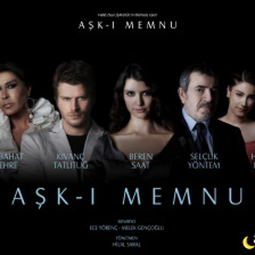 Aşk-ı Memnu / العشق الممنوع