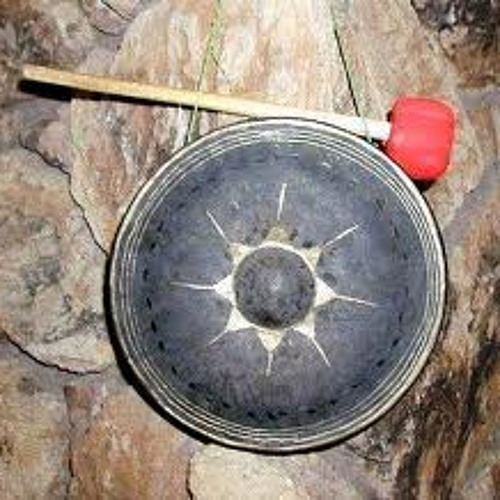 Gong song