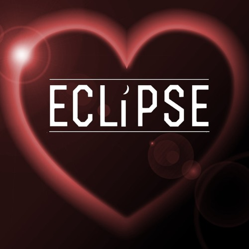 Eclipse Valentines Mix