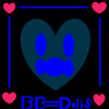 BB-Dolian Remix - Love you like a Love Song by Selena Gomez