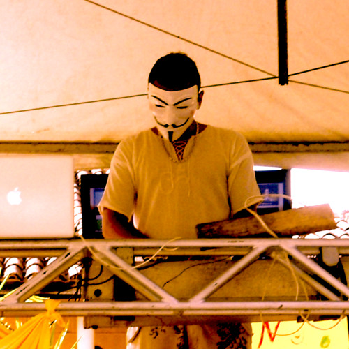 BreakMegaMix - 001 - Electro House (Rangel Mattos/SyncollTech Mix) Carnaval