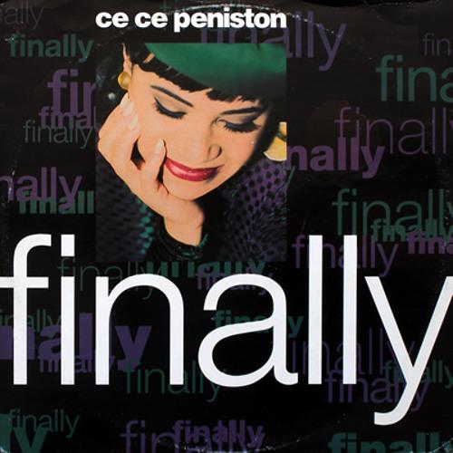 Ce Ce Peniston - Finally (Jemex Remix)