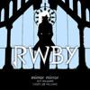 RWBY - Mirror Mirror