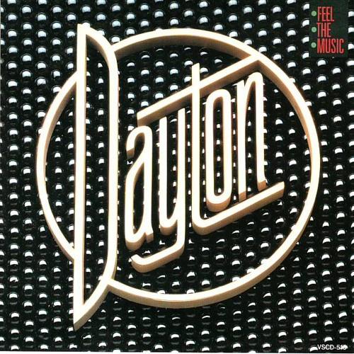Dayton - it must be love (1983) SOUNDSOFTHE70S.BLOGSPOT