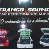Chucky 22 - Frango Sound 2013 master (DJALESSANDRO)